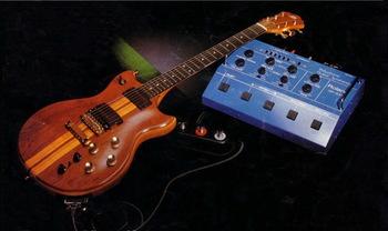 G-808-SYSTEM-00.jpg