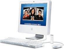 Intel iMac.jpeg