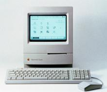 MacintoshClassic.jpeg
