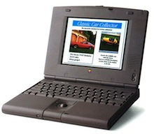PowerBook280c.jpeg