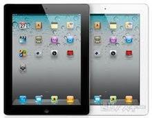 iPad2.jpeg